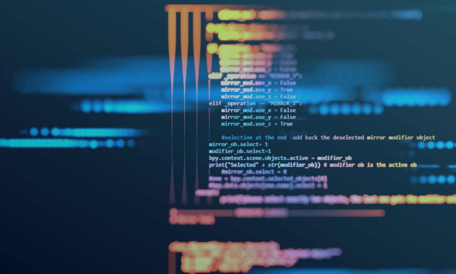 Validación de datos con T-SQL (Ejemplos)