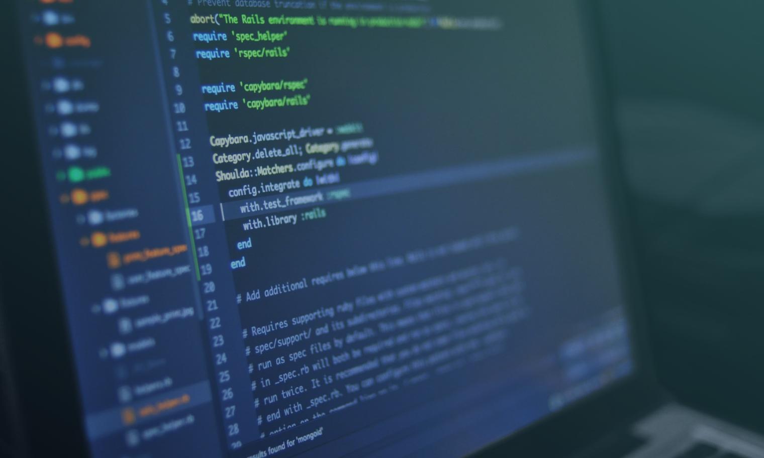 Auditar-datos-sql-server
