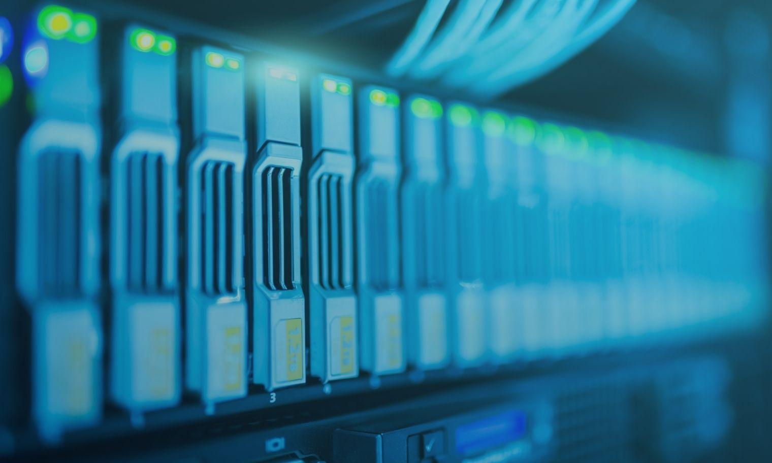 SQL Server Machine Learning | Blog Visionarios