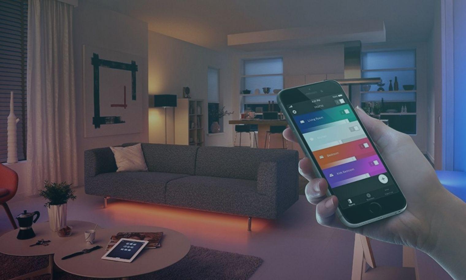 Potencia la red WiFi de tu casa | Blog Visionarios