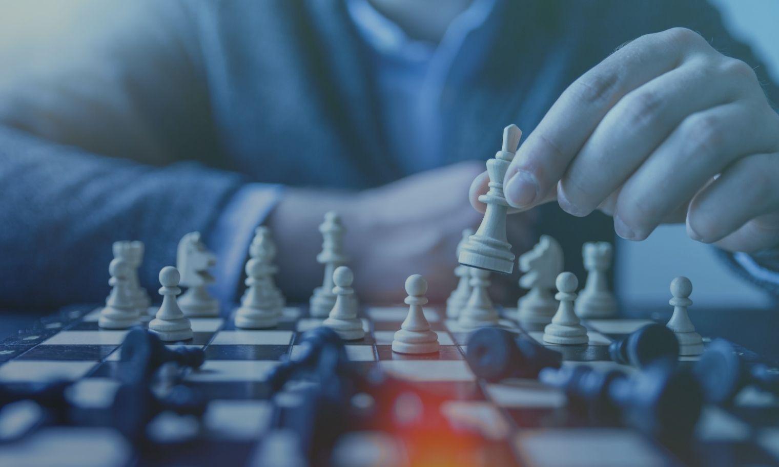 Ciberseguridad: el reto de las empresas | Blog Visionarios