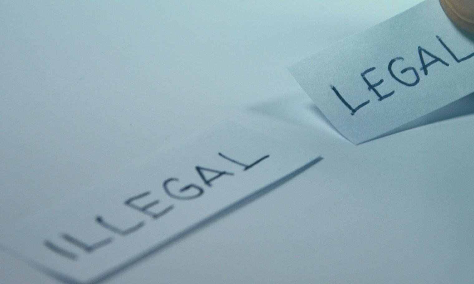 Compliance | Blog Visionarios