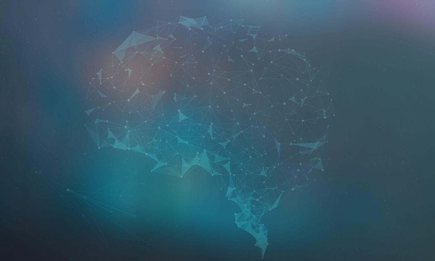 Machine Learning | Blog Visionarios