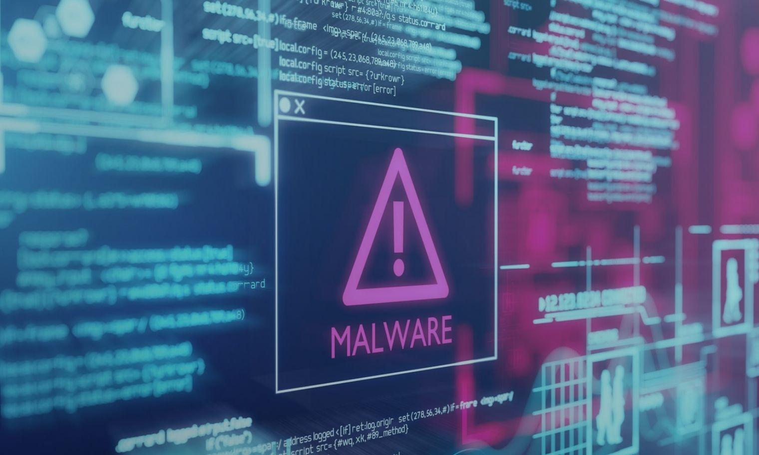 Malware | Blog Visionarios