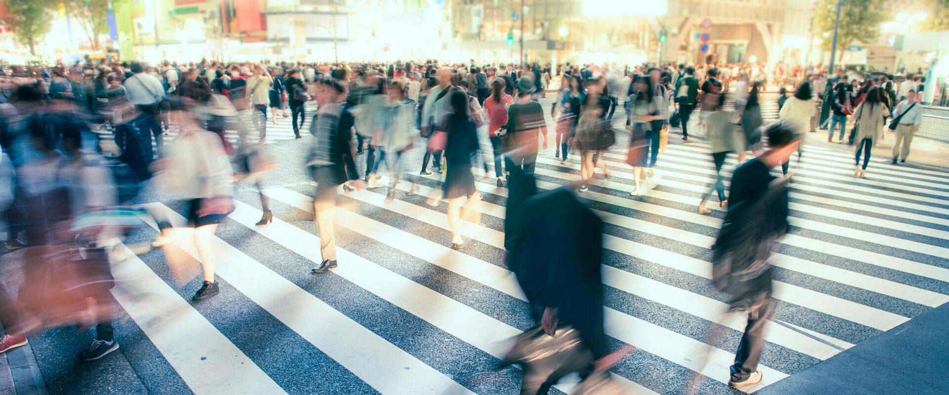 Inteligencia Artificial | Blog Visionarios
