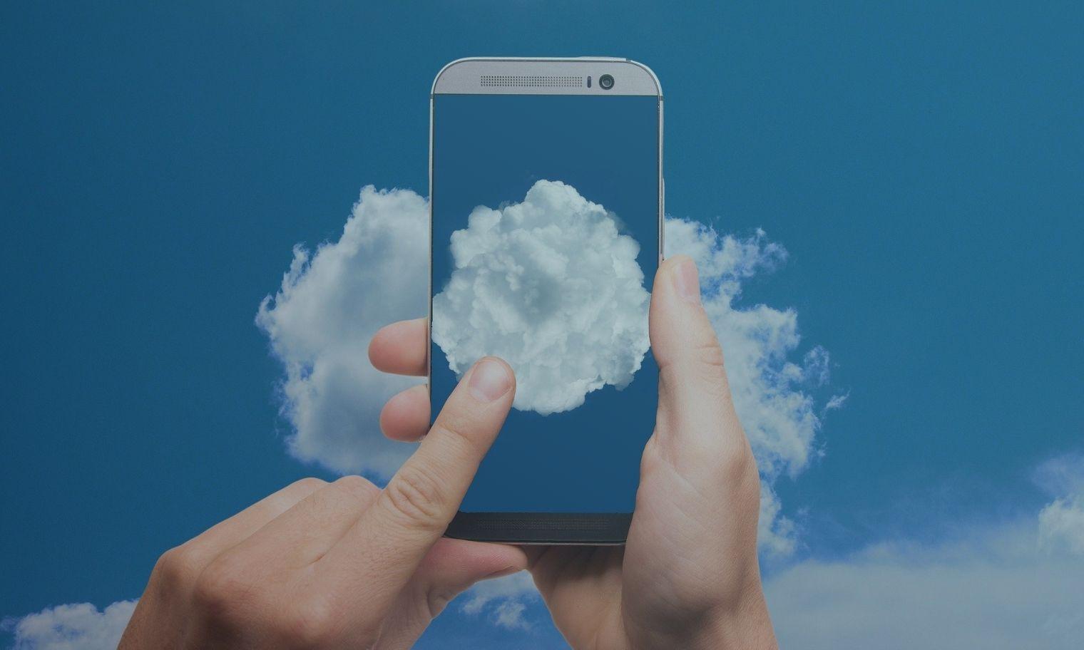 Migración y adaptación al cloud - Verne Group