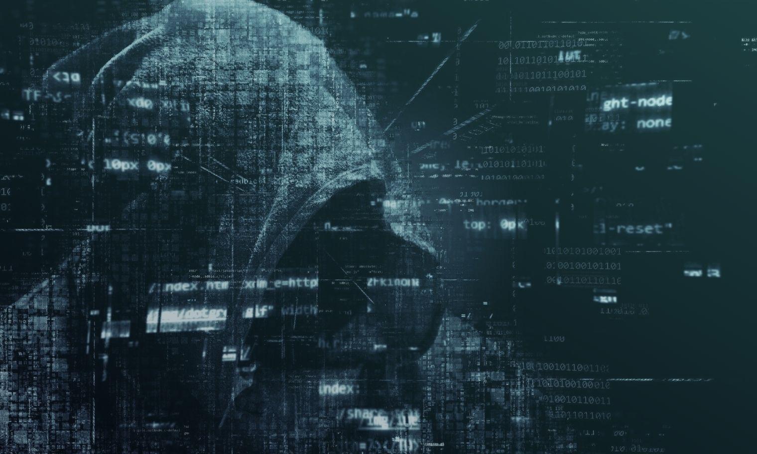 La no ciberseguridad de 2021 - Verne Group
