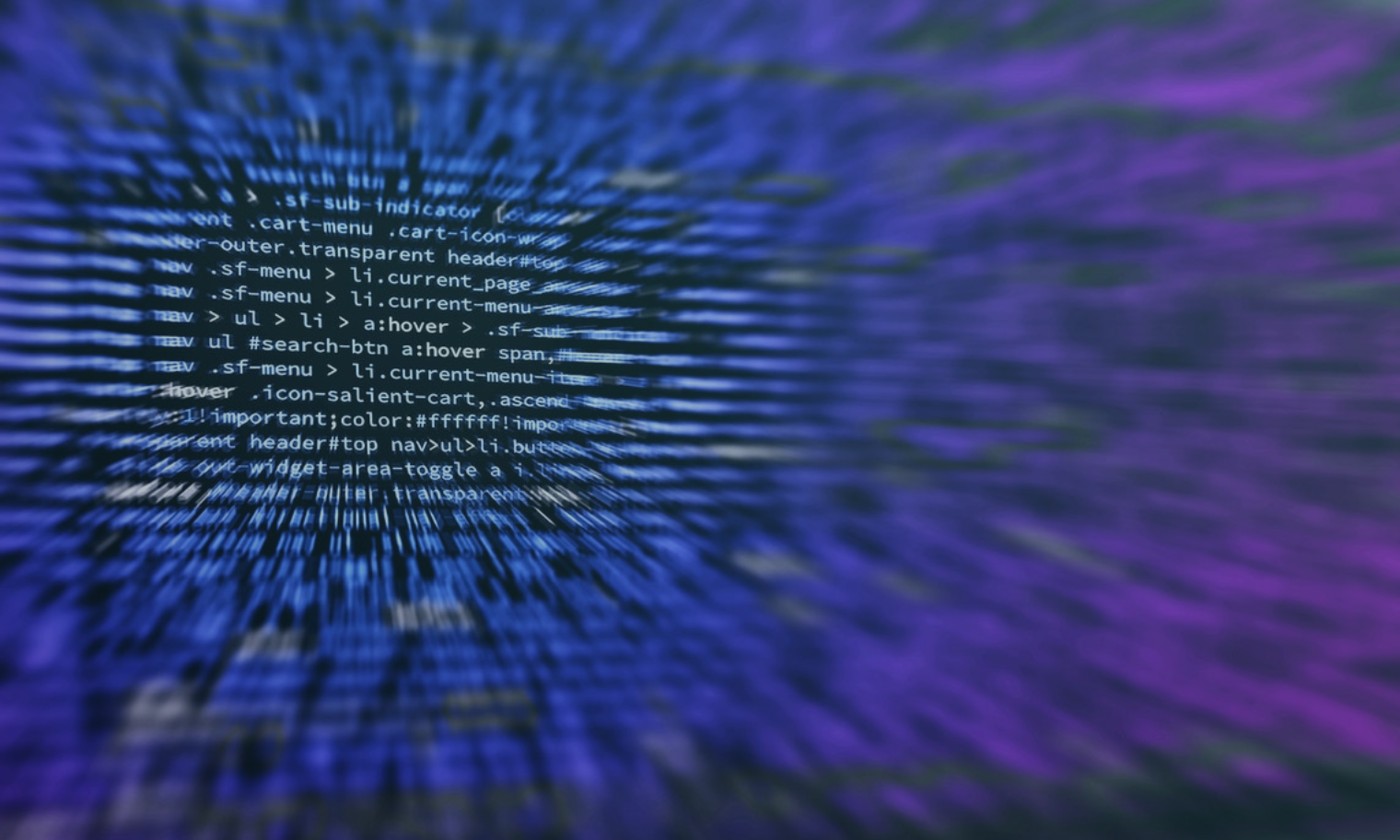 Python para Power BI