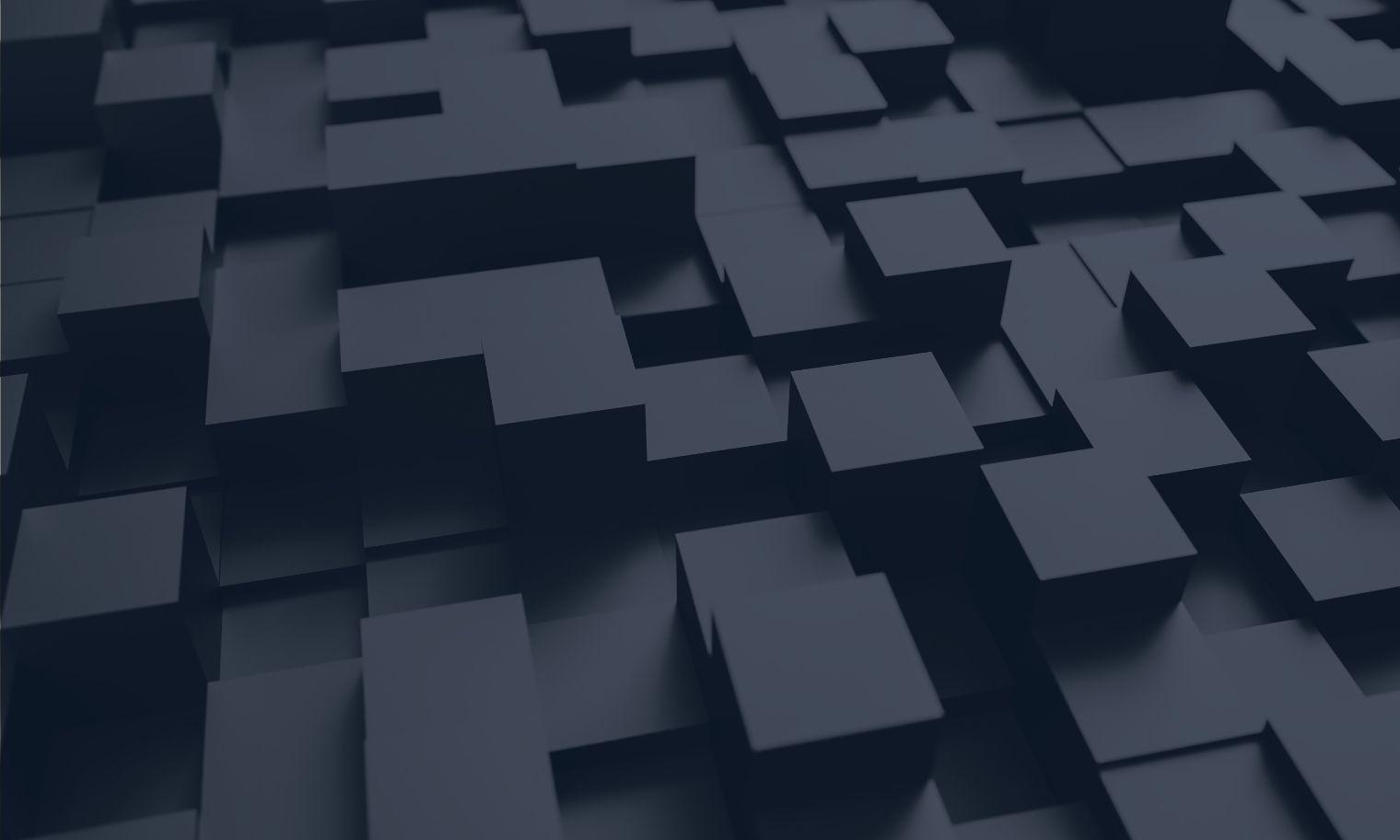 SQL Server en Kubernetes (Parte 2)