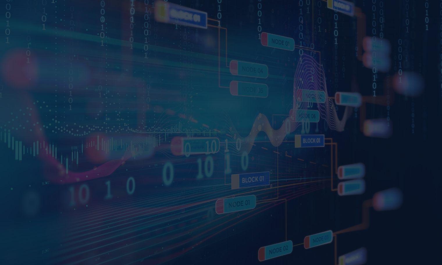 Gobernanza de datos segunda parte